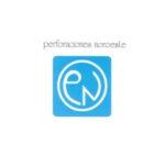 Logos Clientes de EPC España (2)